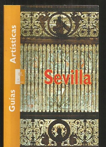 Descargar Libro Sevilla Varios Autores