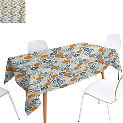 Astonishing Amazon Com Familytaste Grunge Dinner Picnic Table Interior Design Ideas Gentotthenellocom