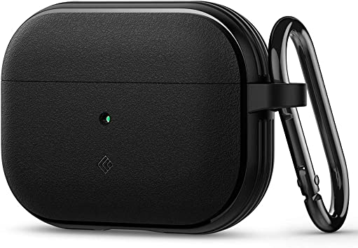 Amazon Com Caseology Vault For Apple Airpods Pro Case 2019