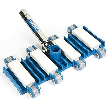 Aquatix Pro 14'' Pool Vacuum Head