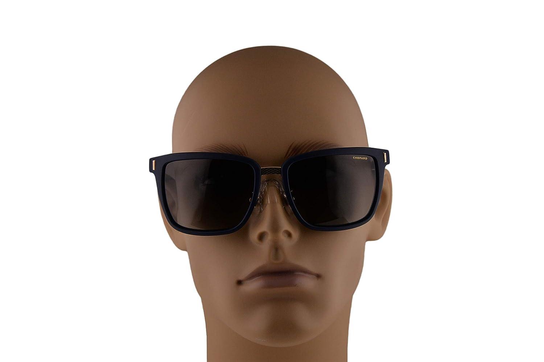 Sunglasses Chopard SCHB 84 Shiny Brown 6Xkp