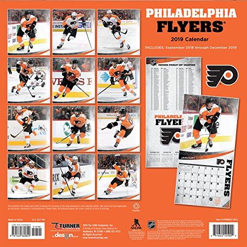 Buy philadelphia flyers poster