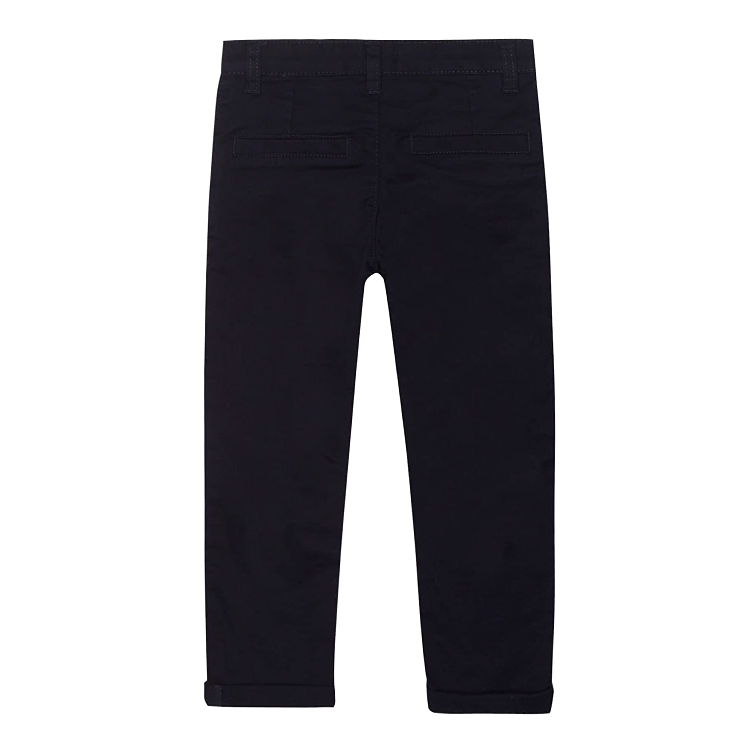 SoulCal Kids Boys Chino Set Clothing Chinos Trousers Pants