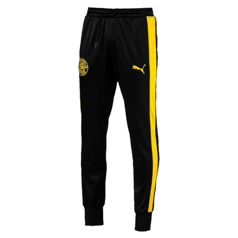 日本最大級 2018-2019 Borussia Dortmund Dortmund Puma XXL T7 Pants (Black) B07F46Q65K XXL XXL Adults|Black Black XXL Adults, DC-15倶楽部:e948b479 --- laikinikeliai.lt