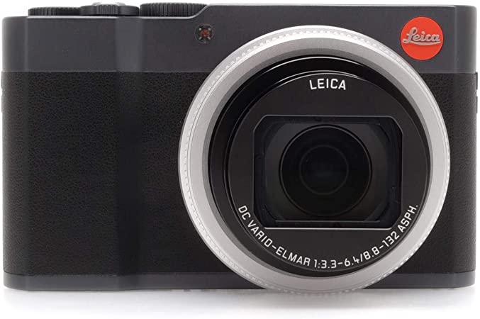 Leica 19130 product image 9