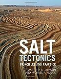 Salt Tectonics: Principles and Practice