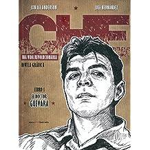 Che Guevara. El doctor Guevara