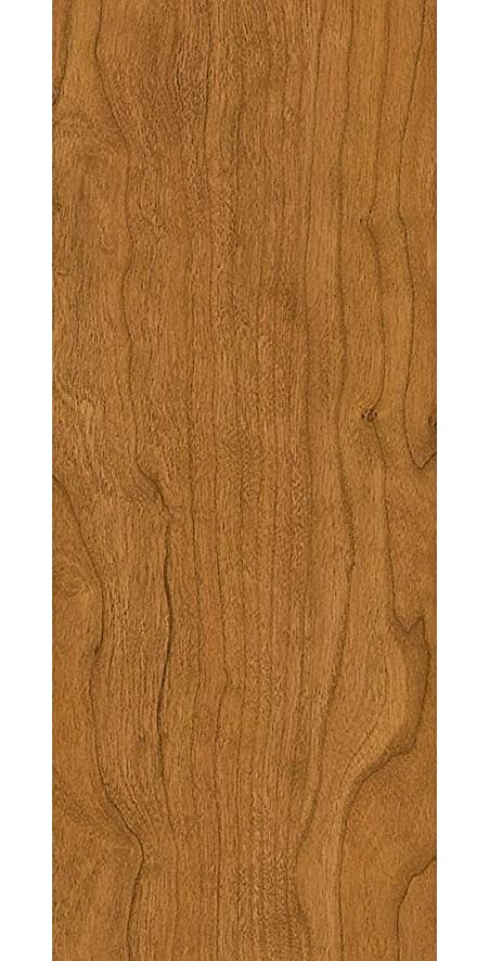 Armstrong L4001 Illusions Laminate Flooring Sedona Cherry