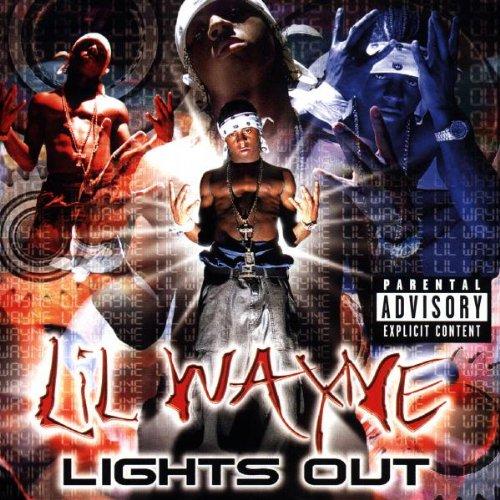 Image result for lights out lil wayne