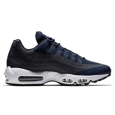 Nike Nike Handtaschen 001Herren 001Herren SneakersSchuheamp; Handtaschen 852924 SneakersSchuheamp; Nike 852924 mw0vN8n