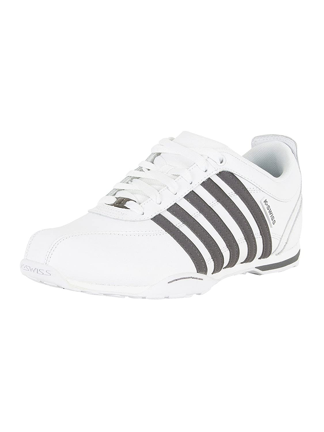 k swiss shoes price philippines bathtub picture and prices