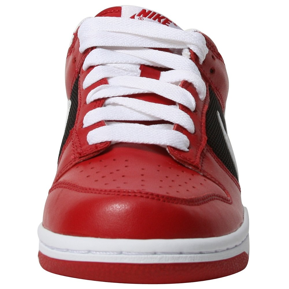 Nike Herren AIR MAX Infuriate 2 MID Basketballschuhe    20d6dc