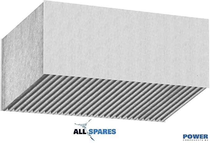 Bosch/Siemens/Neff/Gaggenau cleanair filtro - -678460/00678460 ...