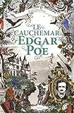 """Afficher """"La malédiction de Grimm n° 3 Le cauchemar Edgar Poe"""""""