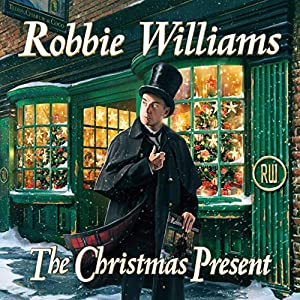 The Christmas Present [VINYL]