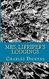 Mrs. Lirriper's Lodgings, Charles Dickens, 1499362749