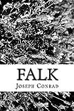 Falk, Joseph Conrad, 1482024748
