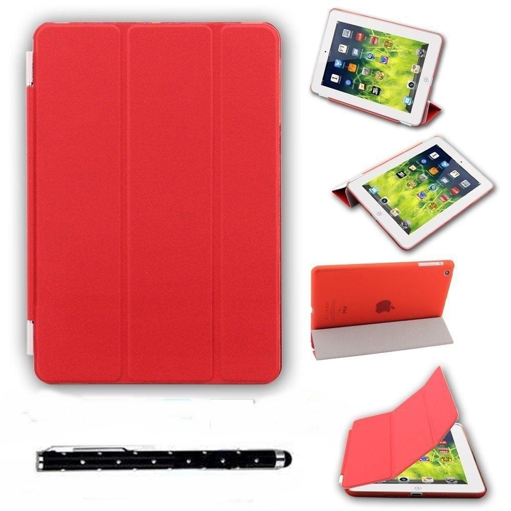 Best Rated In Touch Screen Tablet Bundles Helpful Customer Reviews Stripe Leather Flip Case Book Cover Lenovo Phab Plus 68 Elite Ultra Thin Smart Foldable For Apple Ipad Mini 3 Retina