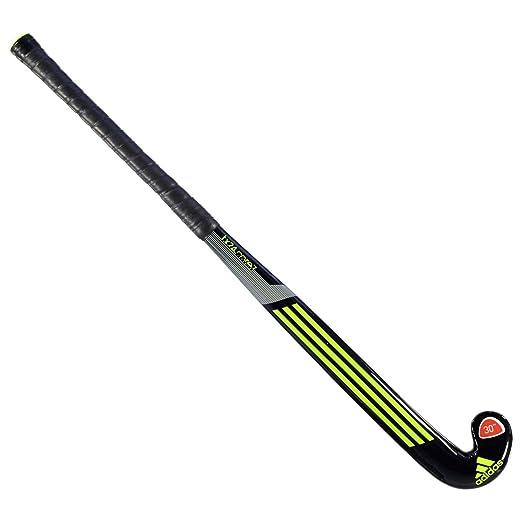 adidas TX24 Núcleo 7 Palo de Hockey de Madera (2016/2017 ...