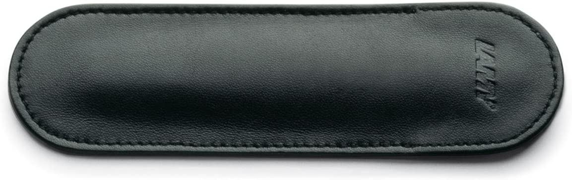 Lamy A 111 Leather Case for Single Writing Instrument