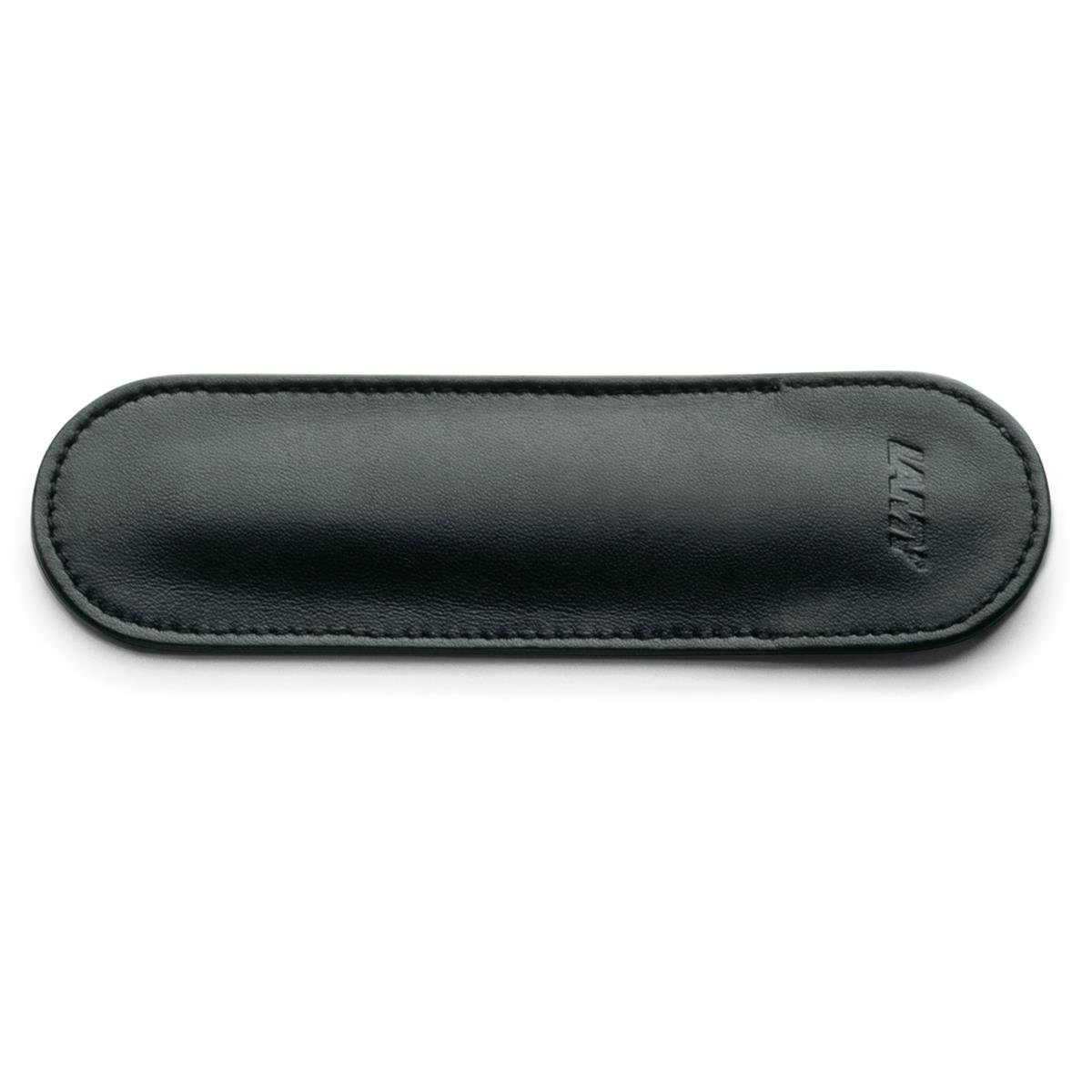 LAMY A 111 Leather Case for Single Writing Instrument A 111 LAMY leather case