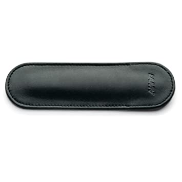 Amazon.com: Lamy A 111 Leather Case for Single Writing ...
