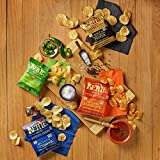 Kettle Brand Potato Chips Variety Pack, Sea
