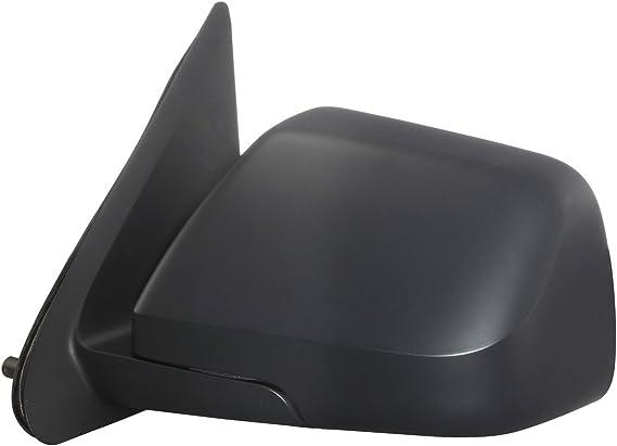 Gmax G1235195 F.TC-12 Half Helmet
