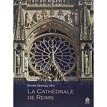 La cathedrale de Reims