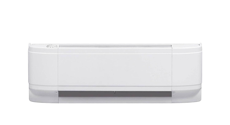DIMPLEX 1000W 30 Base Heater