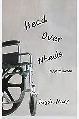 Head Over Wheels Kindle Edition