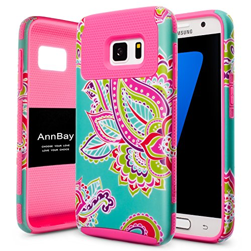 AnnBay Absorption Defender Protective Samsung product image