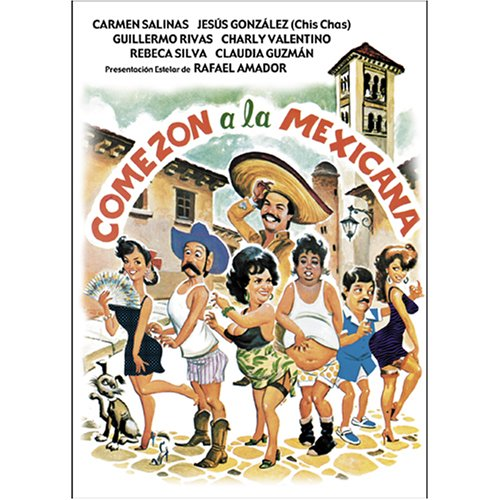 comezon-a-la-mexicana