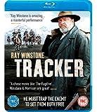 Tracker [Blu-ray]