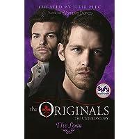 The Loss: Book 2 (The Originals)