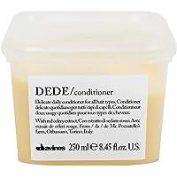 Davines Dede Conditioner, 250 ml