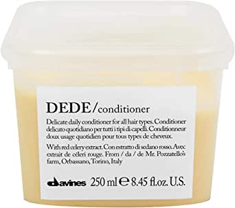 Davines Davines Dede Conditioner, 250 ml