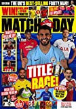 BBC Match of the Day