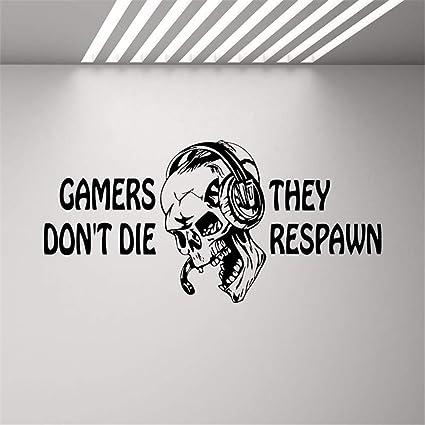 Amazon Com Vinyl Saying Lettering Wall Art Inspirational