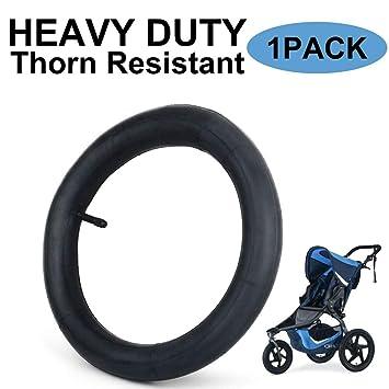 12 inch Inner Tube for Stroller Tires