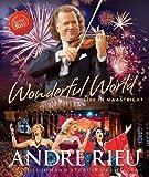 Andre Rieu - Wonderful World