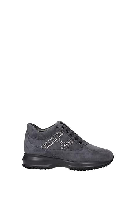 sneakers donna hogan 38.5