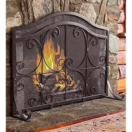 pertaining with to intended the modern brilliant stunning masonry along fireplace doors property black outstanding for download