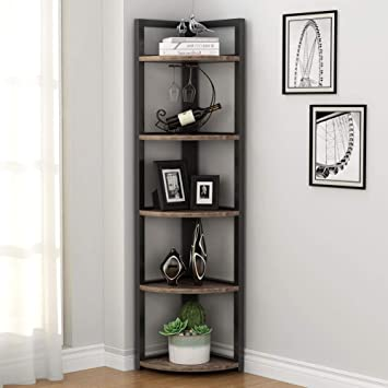 living room corner shelf – vybeagency.co