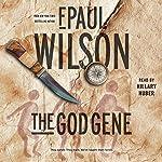 The God Gene: A Novel | F. Paul Wilson