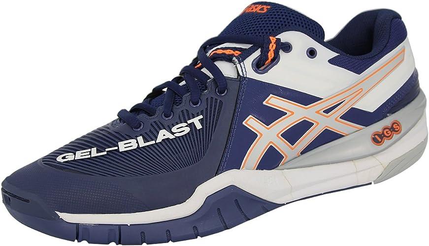 ASICS Gel Blast 6 E413Y5093, Chaussures Handball