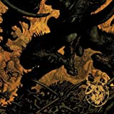 Horn of the Rhino: Grengus (Audio CD)