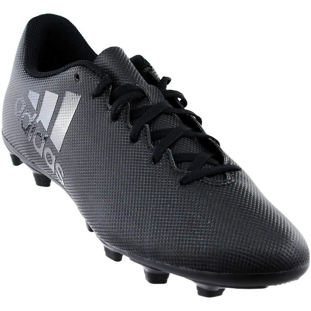 Adidas Herren X 17.4 FG Fußball Schuhplatten