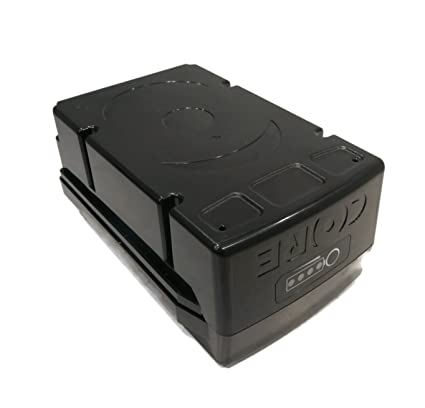 Amazon.com: Core cec6600 Elite Power Cell Powercell batería ...