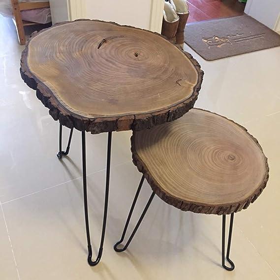 Möbelfüße Haarnadel Tischbein, Fett Klapptischbein